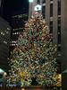 303 Rockefeller Center