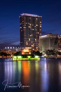 Orlando (272 of 1143)