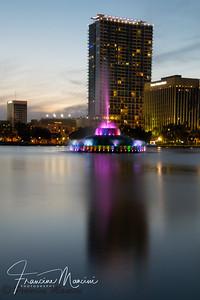 Orlando (244 of 1143)