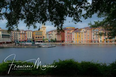 Orlando (745 of 1143)