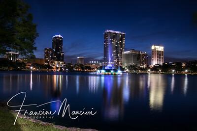 Orlando (271 of 1143)