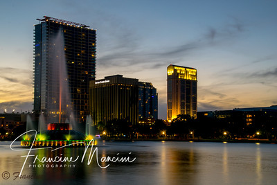 Orlando (236 of 1143)