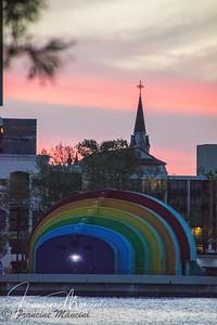 Orlando (226 of 1143)