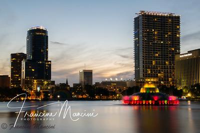 Orlando (243 of 1143)