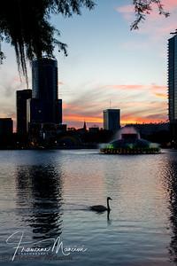 Orlando (204 of 1143)