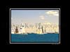 M05 PHRFK_097pe_Fposttextureblk