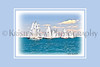 M05 CC35_157op turq rag blue