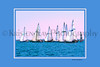M05 CCC_012pnkp2 blue