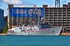 USS De Wert Frigate_002