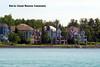 Bois Blanc - Bob-lo Island_004txt