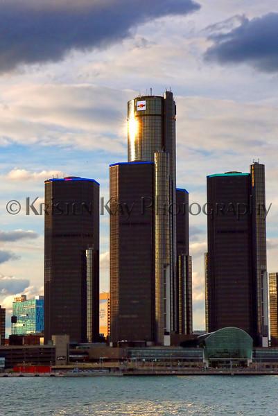 Det skyline PM KK_002h_F