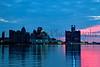 Det PINK dawn skyline kk_016p_F