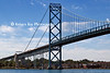 Ambassador Bridge 7-26-16_003_F