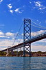 Ambassador Bridge 7-26-16_004_F