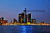RenCen wide Tour boatView_010_FBlu