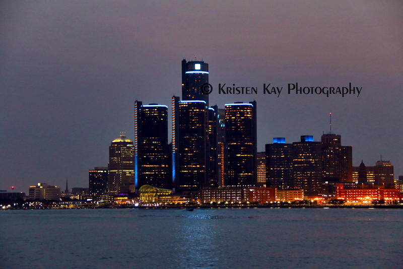 RenCen wide Tour boatView_006_F