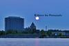 Sunset cruise Det skyline_005p_F