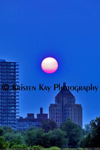 Sunset cruise Det skyline_003p_F