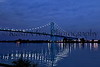 Ambassador Bridge Blue Dawn 2014_001p - Copy