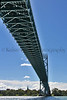 Ambassador Bridge 9-12_022_F