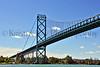 Ambassador Bridge 9-12_015_F