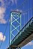 Ambassador Bridge 9-12_023_F