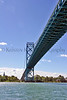 Ambassador Bridge 9-12_018_F
