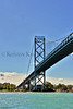 Ambassador Bridge 9-12_017_F