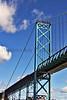 Ambassador Bridge 9-12_024_F