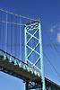 Ambassador Bridge 9-12_016_F