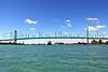 Ambassador Bridge 9-12_027hs_F