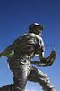 Statues t4_004