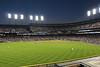 t4 stadium view 5_002