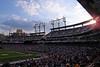 stadium R side_003