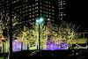 Detroit cmas lights2015_013