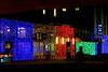 Detroit cmas lights2015_002