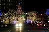 Detroit cmas lights2015_006