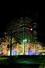 Detroit cmas lights2015_011