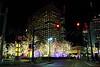 Detroit cmas lights2015_009