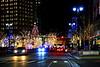 Detroit cmas lights2015_007