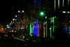 Detroit cmas lights2015_003