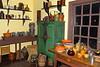 Southern Kitchen_003