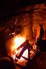 Fireplace Fire GV_067