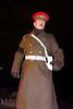 CotswaldCottage WW2_069