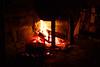 Fireplace Fire GV_064