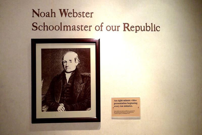 Webster Hse Grnfld_082