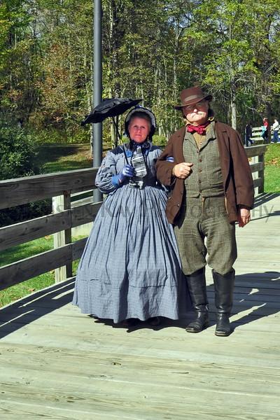 elderly couple CivWAr_041