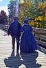 elderly couple CivWAr_043
