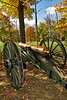 civil war canon_047