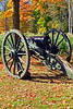 civil war canon_041